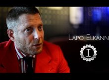 lapo-sequestro-falso