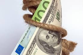 valute finanza