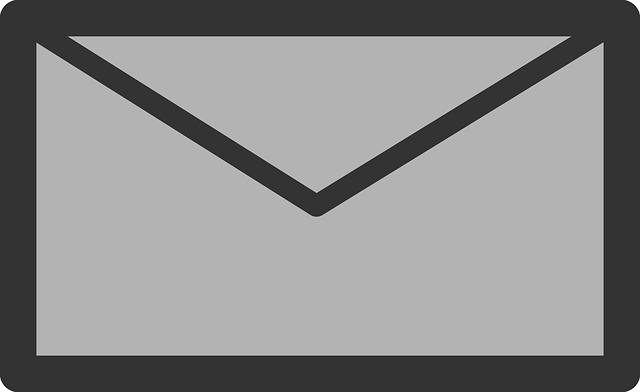Mail truffa dopo Brexit