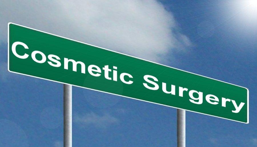 chirugia-plastica