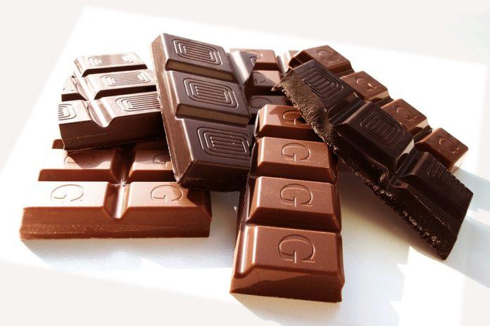 cioccolato-e-dolori-mestruali