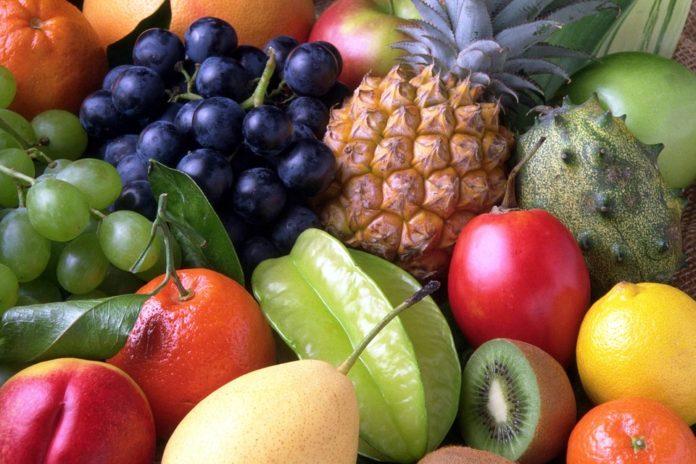 consumi-frutta-e-verdura