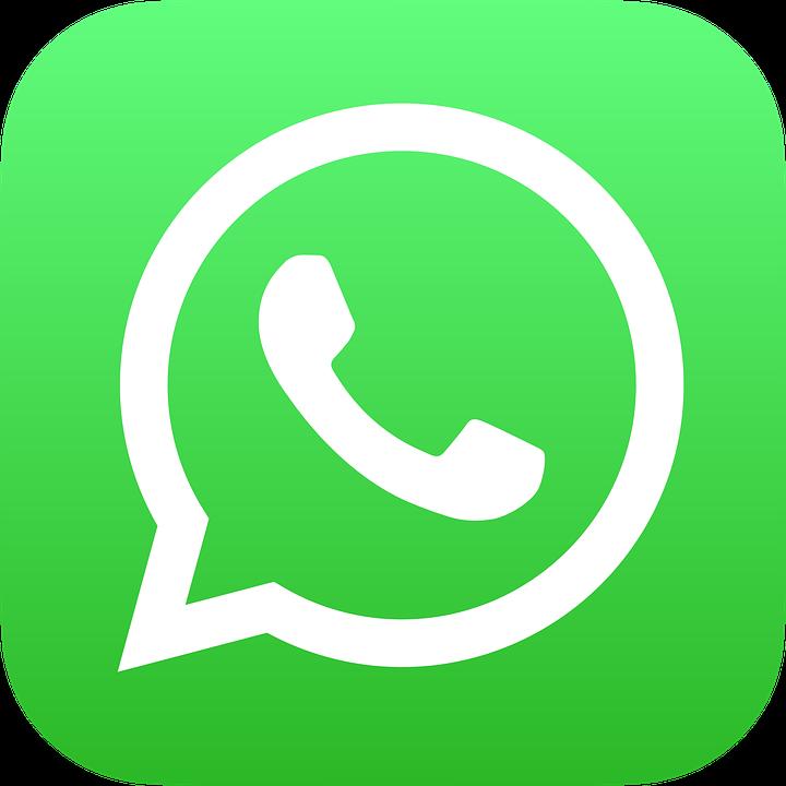 Funzionalità nascoste Whatsapp