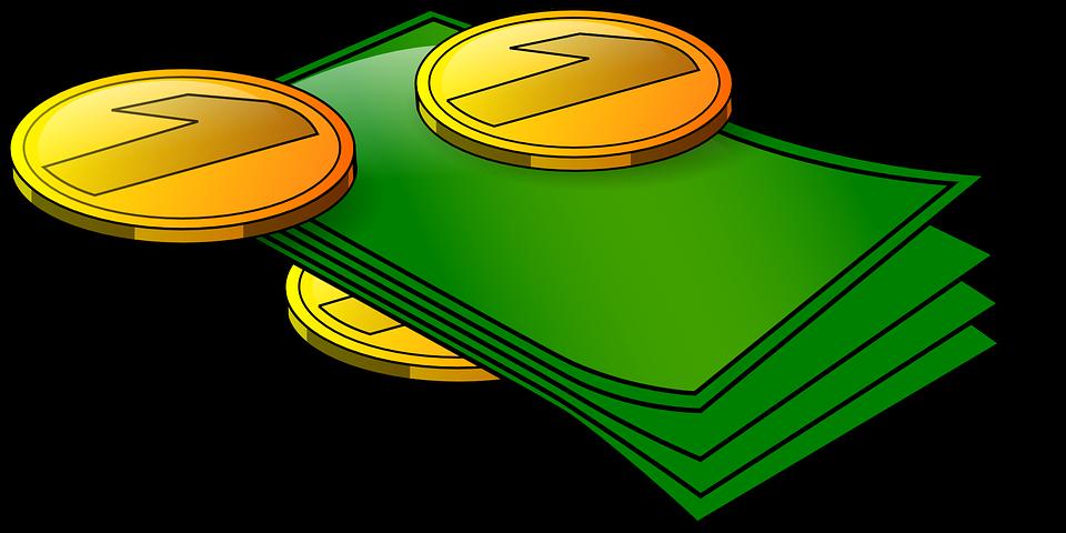 Incentivi trasferimento a Bormida