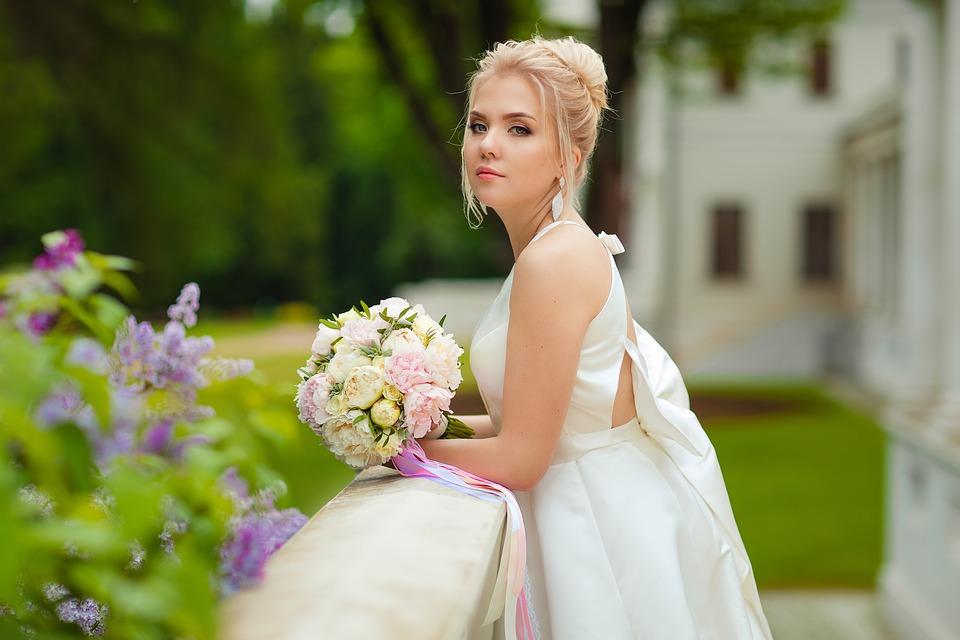 Annullamento matrimonio civile tempi e competenze
