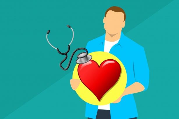 Cosa sono le palpitazioni del cuore
