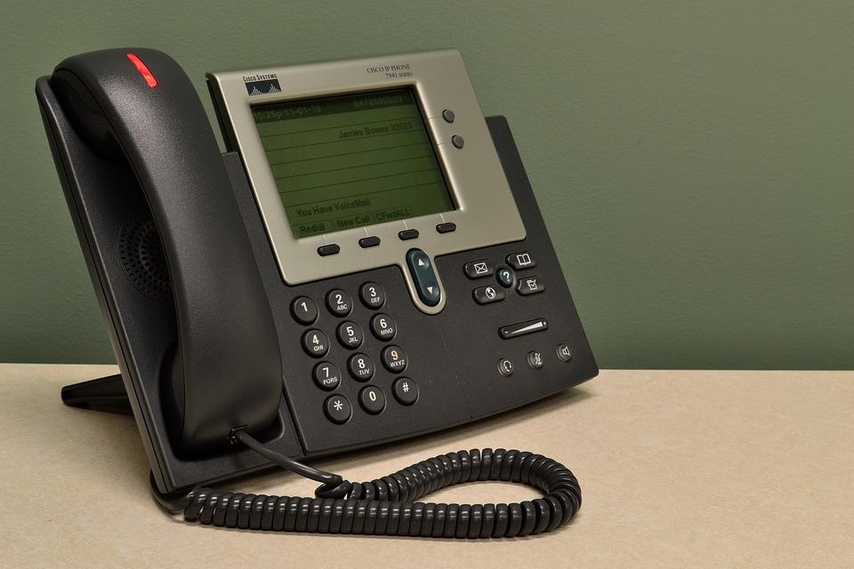 Mondo telefonia cambia ancora