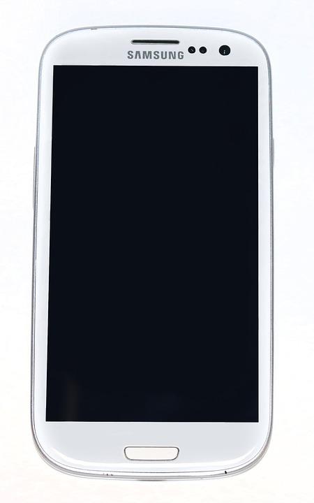 Samsung Galaxy A40 spunta in Olanda