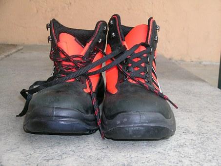 shoes-433797__340