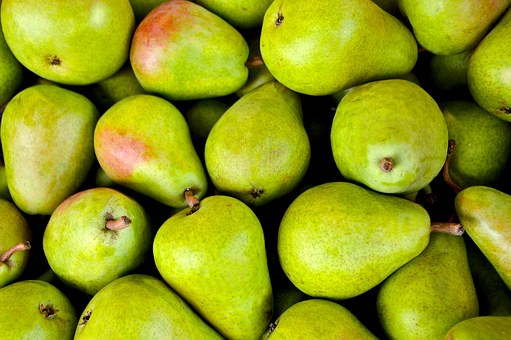 fruit-1534494__340
